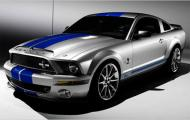 2008_ford_shelby_gt500kr[1].jpg