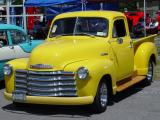 1951-Chevrolet-Pickup-Yellow-sy-1280x960[1].jpg