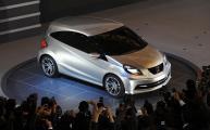 honda_car_concept.jpg
