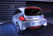 09-honda-small-car-live.jpg