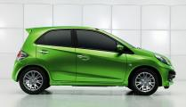 honda-brio-prototype-to-debut-at-thailand-motor-show-medium_3.jpg