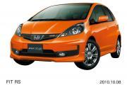 2011-Honda-Fit-7.JPG