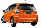 2011-Honda-Fit-8.JPG