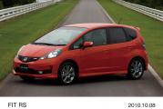 2011-Honda-Fit-37.JPG