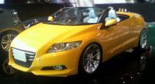 Honda-CR-Z-Cabrio000.jpg