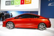 20-civic-coupe.jpg