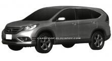 2012-Honda-CR-V-1.jpg