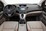 2012-Honda-CR-V-Carscoop11.jpg