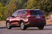 2012-Honda-CR-V-Carscoop18.jpg