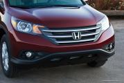 2012-Honda-CR-V-Carscoop40.jpg