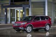 2012-Honda-CR-V-Carscoop10.jpg