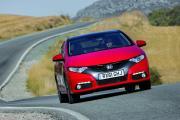 2012-Honda-Civic-133.jpg