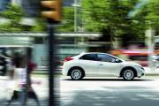 2012-Honda-Civic-99.jpg
