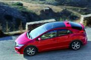 2012-Honda-Civic-138.jpg