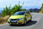 2012-Honda-Civic-143.jpg