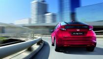 2012-Honda-Civic-100.jpg
