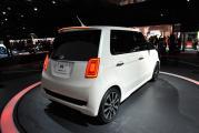 Honda-N-Concept-4-Carscoop7.jpg