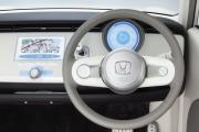 Honda-EV-N-Concept-11.jpg