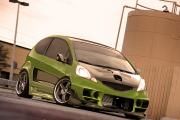 Honda_Fit.png
