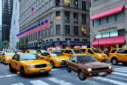 prelude_new-york.jpg