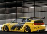 Honda_CRX.jpg