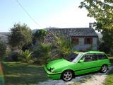 Hondafreak2.jpg