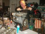 T360 Motor 103.jpg