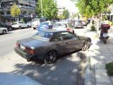 20121022_120515.jpg