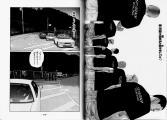 naniwa12_077.jpg