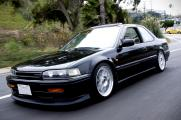 1992_honda_accord_2_dr_ex_coupe-pic-688.jpg