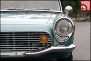 Cabrio silber-blau 05.jpg