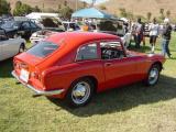 Scott King S600 Coupe 1.jpg