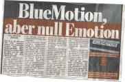Bluemotion.jpg