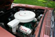 58 Edsel Corsair copper066_zpsiamxx2wn.jpg