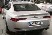 0509_frankfurt_02+2006_fisker_latigo+rear_left_view.jpg