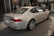 2006_Fisker_Latigo CS__rear.jpg