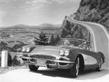 Chevrolet Corvette Convertible C1 1961 Bild 1.jpg