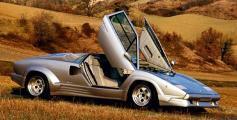 Lamborghini Countach 1981 Bild 3.jpg