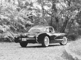Chevrolet Corvette Convertible C1 1961 Bild 2.jpg