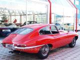 Jaguar E-Type Coup� 1970 Bild 2.jpg