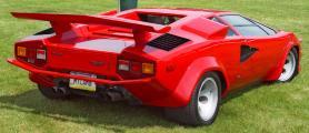 Lamborghini Countach 1981 Bild 2.jpg
