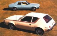 1970-1978-amc-gremlin-5.jpg