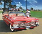 1959-chevrolet-impala-convertible-3.jpg