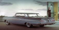 1959 Chevrolet Impala.jpg
