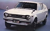 Datsun cherry KPE10.jpg