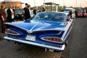 Chevrolet_Impala_(1959)_Heck_0172_big.jpg