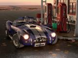 Shelby_Cobra_blue_with_white_stripes.jpg
