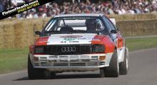 01Audi_quattro_1983RACwinner-L.jpg