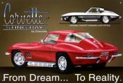 D694~Chevy-Corvette-Stingray-Posters.jpg