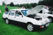 XR8-24.jpg